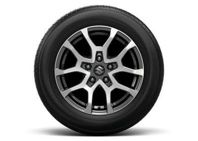 16-inch-polished-alloy-wheels