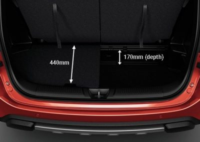 ample-luggage-space-2_2