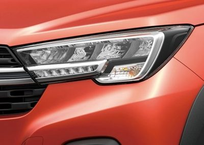 led-headlamps-with-drl