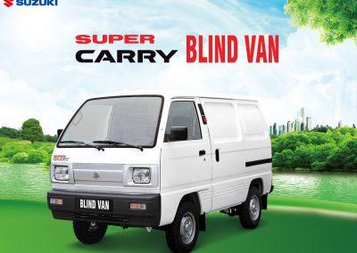 blind-van-suvt (2)