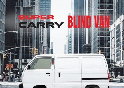 blind-van-suvt (3)