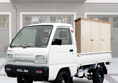suzuki-carry-truck-vt (1)