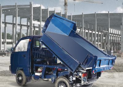 suzuki-carry-truck-vt (3)