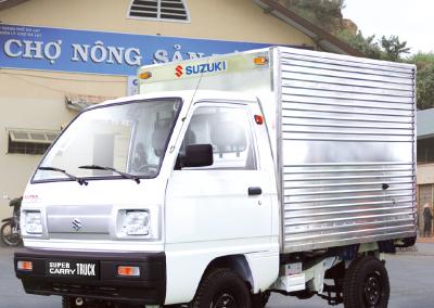 suzuki-carry-truck-vt (4)