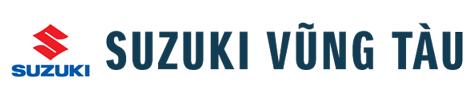 Suzuki Vũng Tàu